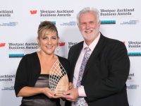 09.10.14.WestpacAklBusinessAwardsSouth_045 (2)