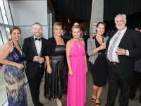 09.10.14.WestpacAklBusinessAwardsSouth_112 (2)