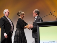 09.10.14.WestpacAklBusinessAwardsSouth_271 (2)