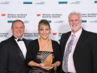 2014 Westpac South Auckland Business Awards