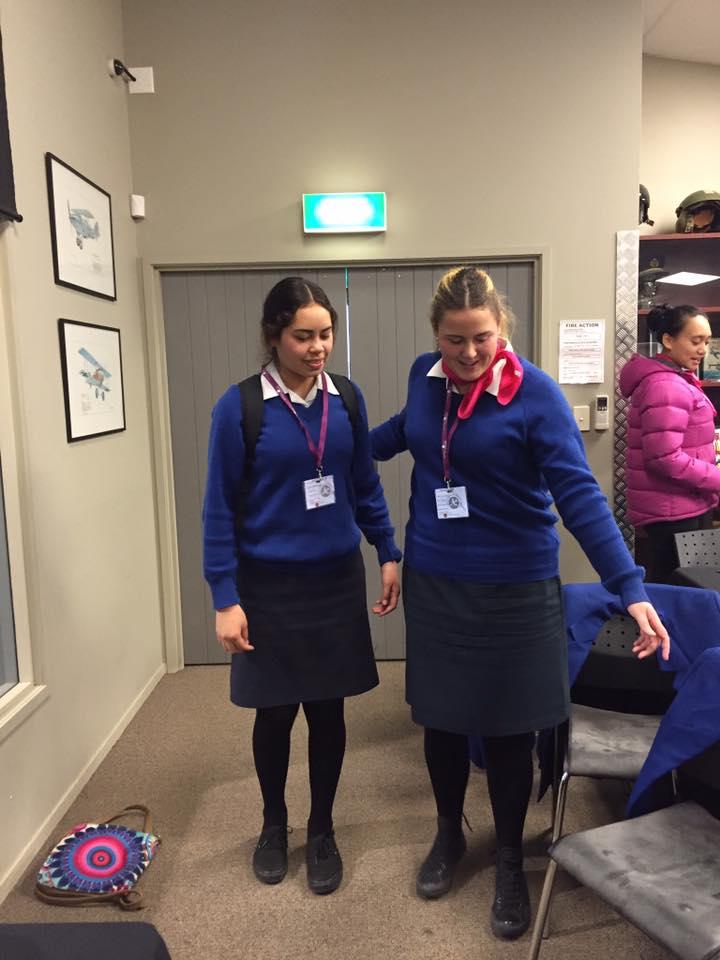 Tauranga dating courses