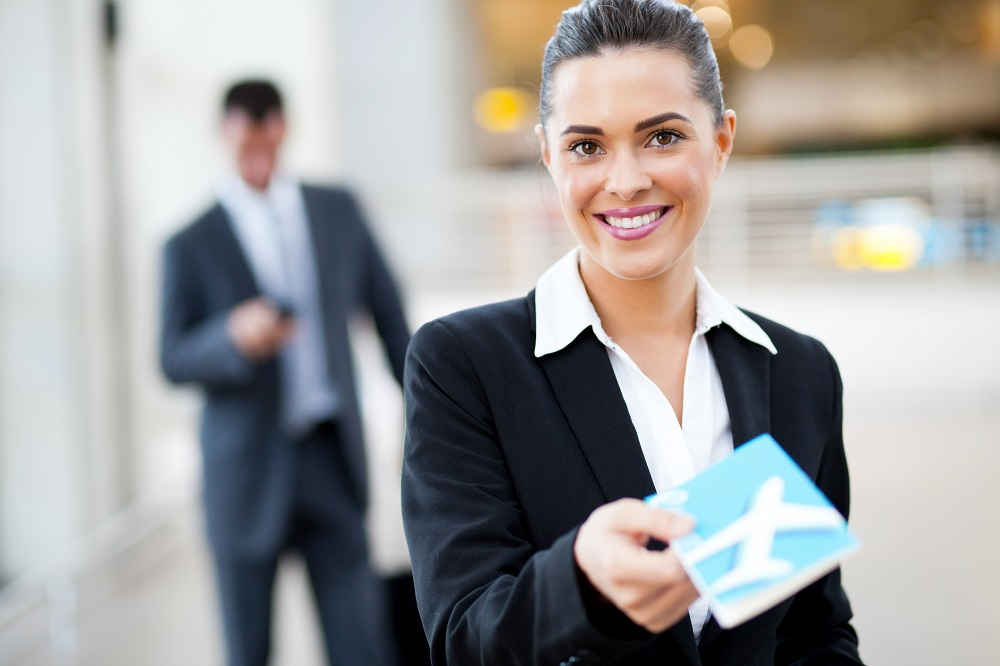 Itc Current Tourism Job Vacancies Airlines Cruise Ships