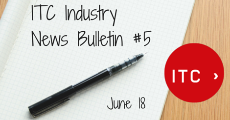 In this week's Industry News Bulletin, Jetstar announces new flights, Air New Zealand cleans up at the Paris Air Show Awards and the cruise industry is going from strength to strength