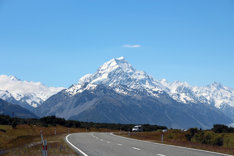 Mount_Cook,_New_Zealand