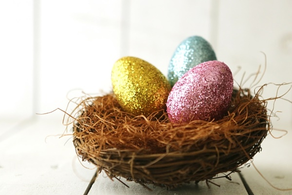 Easter Sunday trading laws to change